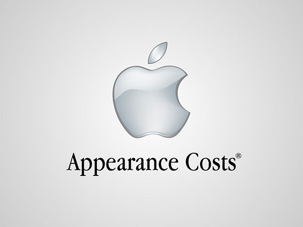 funny-creative-design-honest-logos-famous-companies (1)