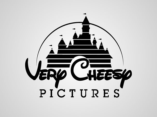funny-creative-design-honest-logos-famous-companies (19)