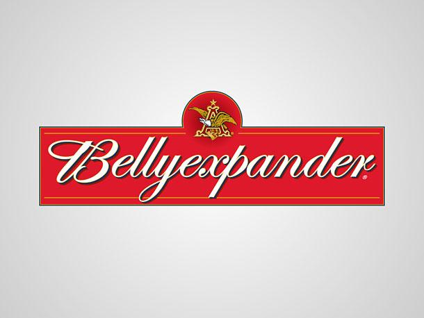 funny-creative-design-honest-logos-famous-companies (2)