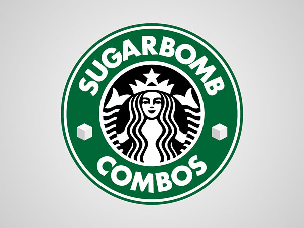 funny-creative-design-honest-logos-famous-companies (27)