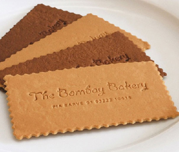 funny-ediable-creative-business-cards-design