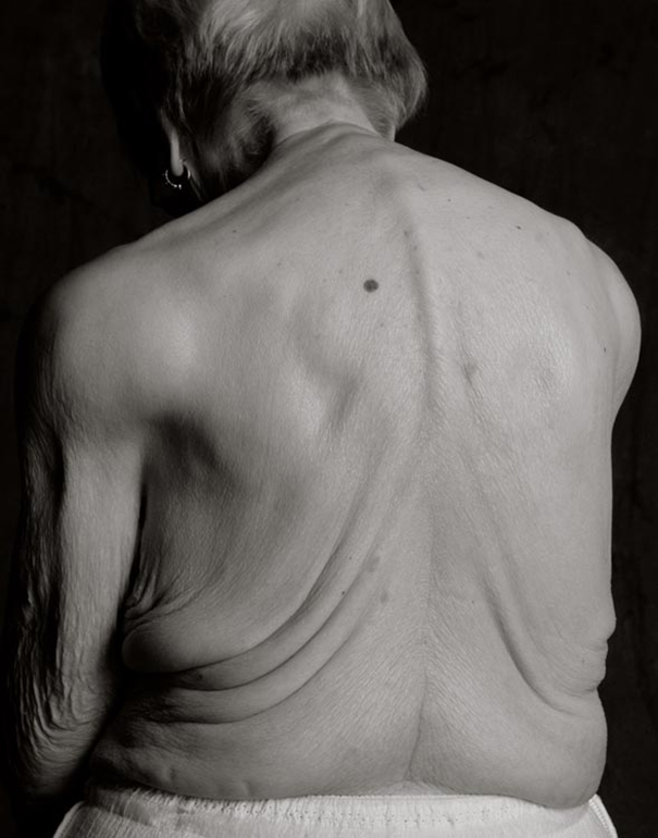 human-body-beauty-old-people-photography-black-and-white-pictures
