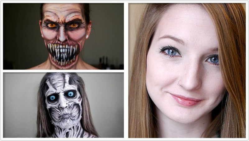 impressive-face-makeup-paintings