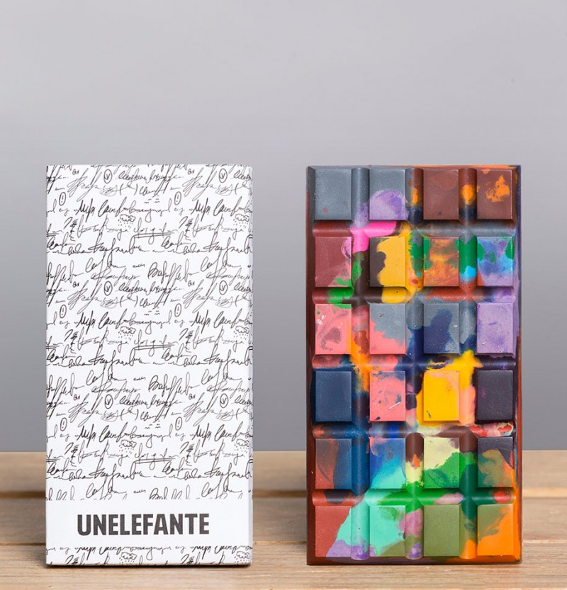 unique-beautiful-colourful-chocolate-bars-art (2)