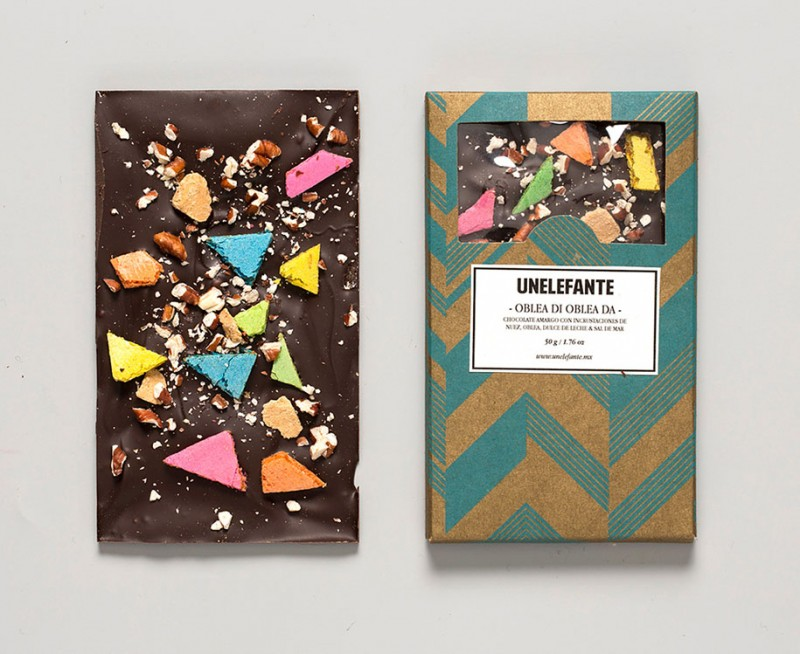 unique-beautiful-colourful-chocolate-bars-art (3)