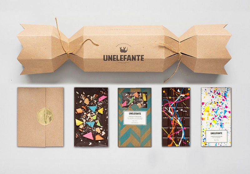 unique-beautiful-colourful-chocolate-bars-art