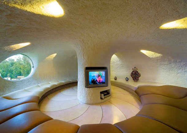 unusual-beautiful-nautilus-shell-house-design (2)