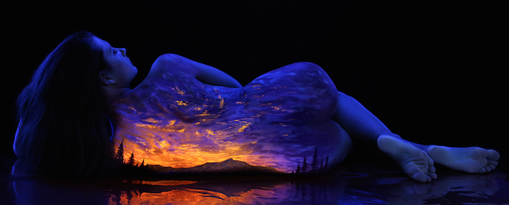 enchanting-fluorescent-body-paintings-spectacular-nature-scenes (2)