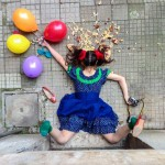 funny-hilarious-Darkly-humorous-photo-series-fallen-people (16)