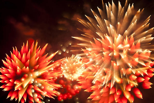 gorgeous-stunning-firework-long-exposure-pictures (1)