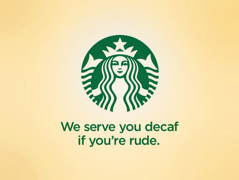 funny-honest-slogans-big-companies-brands (1)