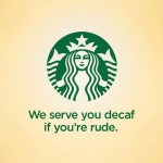 "Funny ""Honest Slogans"" Points Out The Truth About Largest Companies In The World"