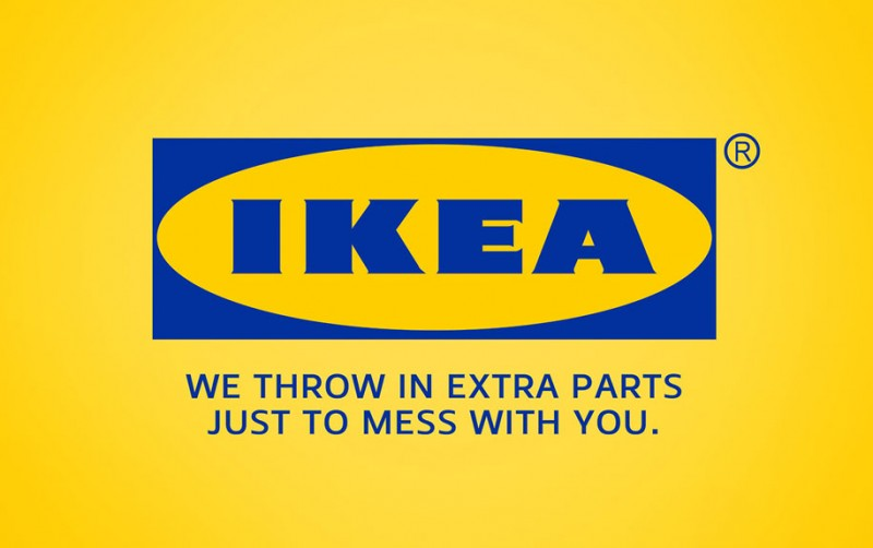 funny-honest-slogans-big-companies-brands (11)