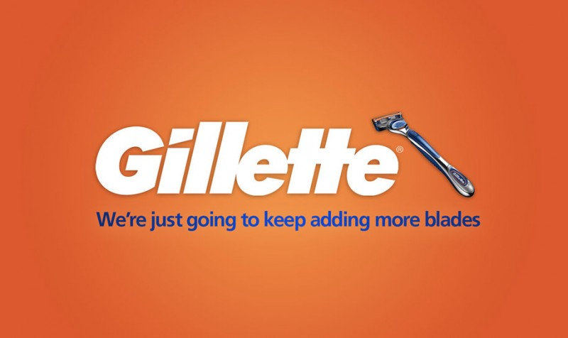 funny-honest-slogans-big-companies-brands (14)