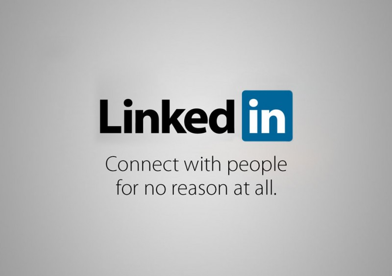 funny-honest-slogans-big-companies-brands (19)