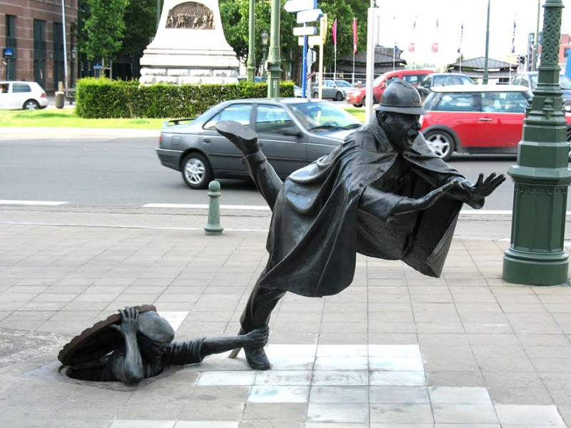 most-creative-stunning-artistic-impressive-sculptures-statues (6)