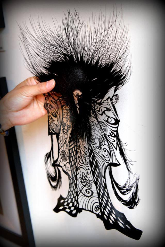 amazing-beautiful-Paper-Cuttings-work-of-art (4)