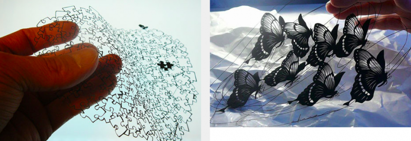amazing-beautiful-Paper-Cuttings-work-of-art (6)