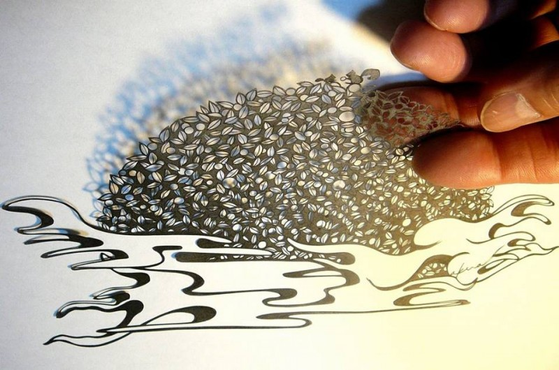 amazing-beautiful-Paper-Cuttings-work-of-art (9)