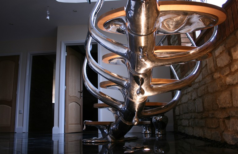 amazing-sculptural-staircase-design (1)