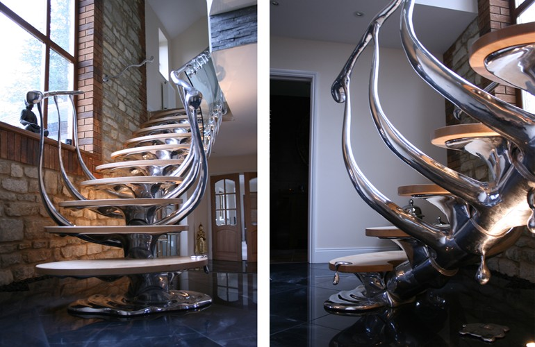 amazing-sculptural-staircase-design (2)