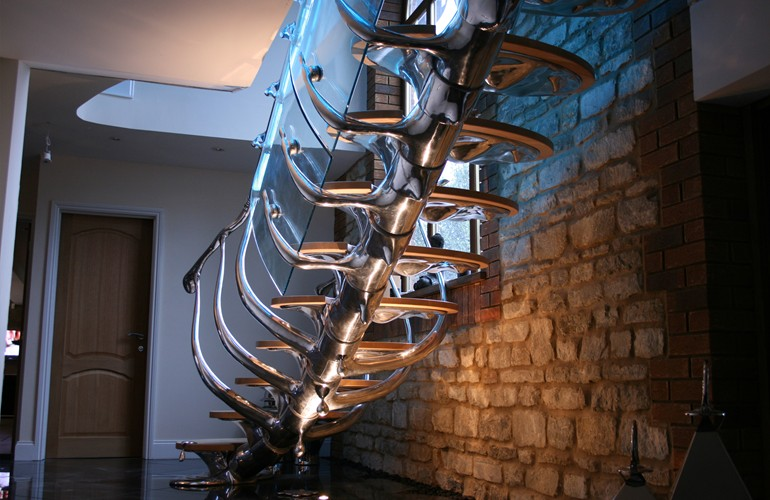 amazing-sculptural-staircase-design (3)