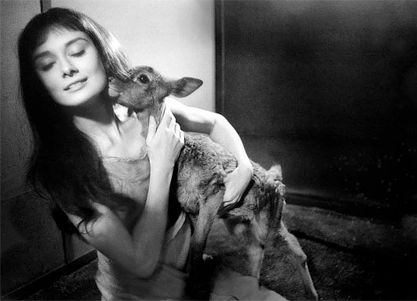 audrey-hepburn-rare-black-and-white-photos (10)