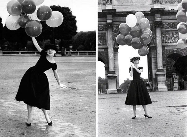 audrey-hepburn-rare-black-and-white-photos (11)