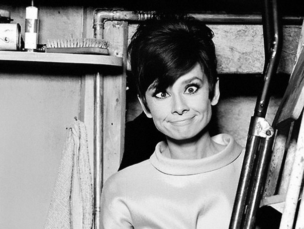 audrey-hepburn-rare-black-and-white-photos