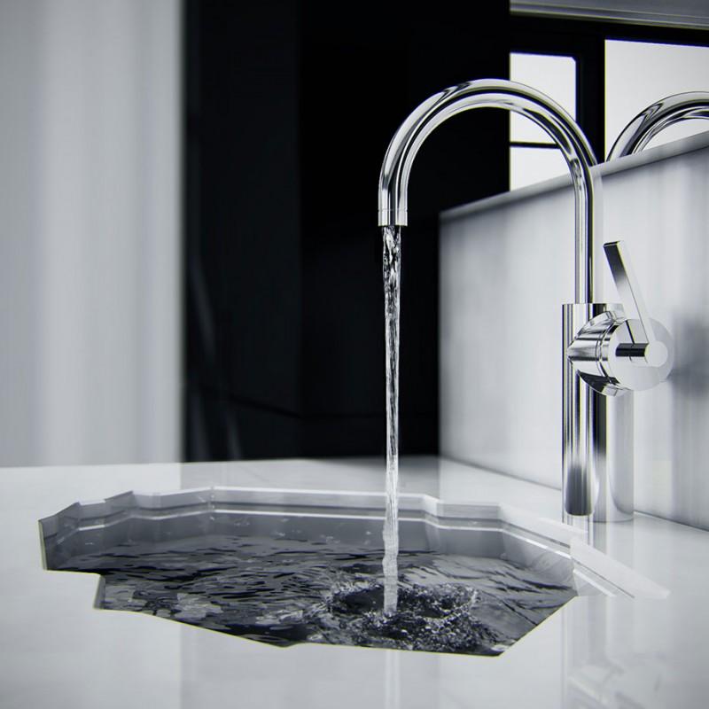 bathroom-decoration-design-ideas (1)