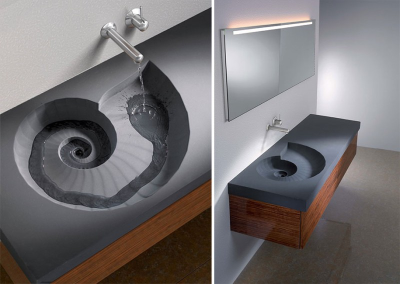 bathroom-decoration-design-ideas (10)