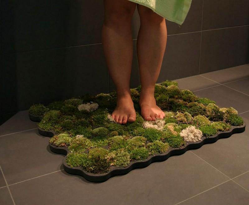 bathroom-decoration-design-ideas (12)