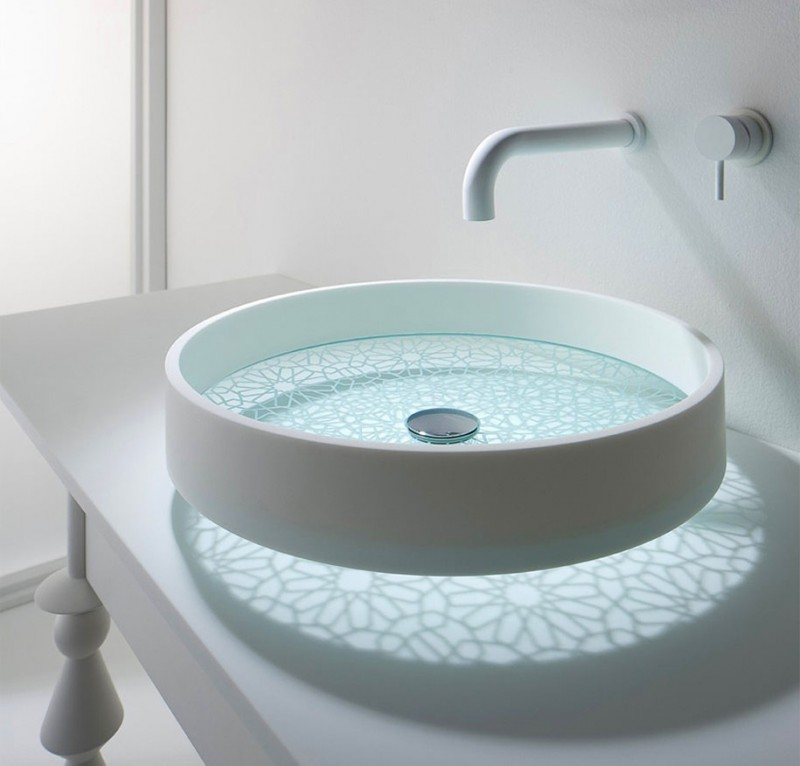 bathroom-decoration-design-ideas (13)