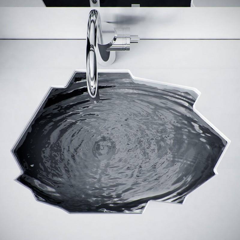 bathroom-decoration-design-ideas (2)