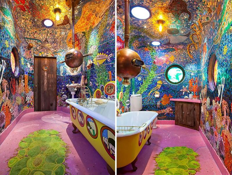 bathroom-decoration-design-ideas (4)