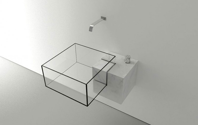 bathroom-decoration-design-ideas (5)