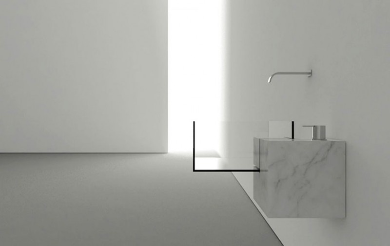 Ten wonderful bathroom designs and decoration ideas  Vuing.com