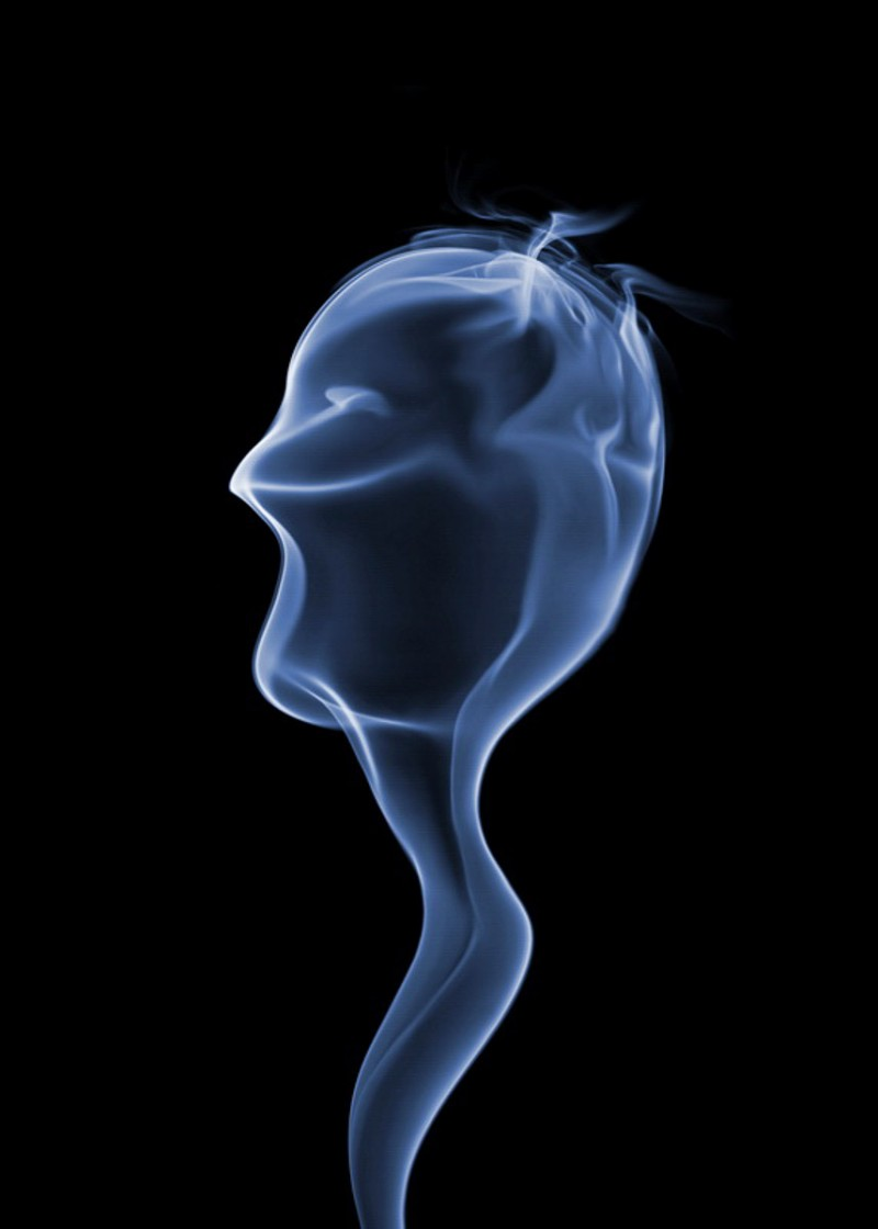 beautiful-abstract-amazing-photography-art-smoke-plume-photos (10)