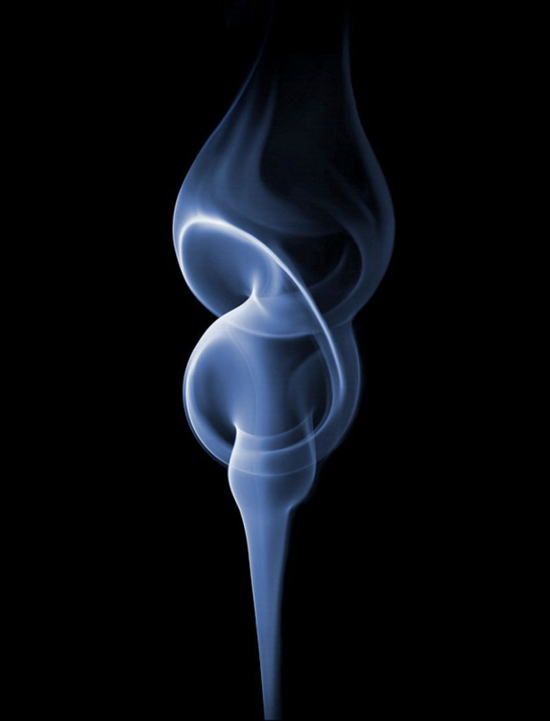 beautiful-abstract-amazing-photography-art-smoke-plume-photos (2)