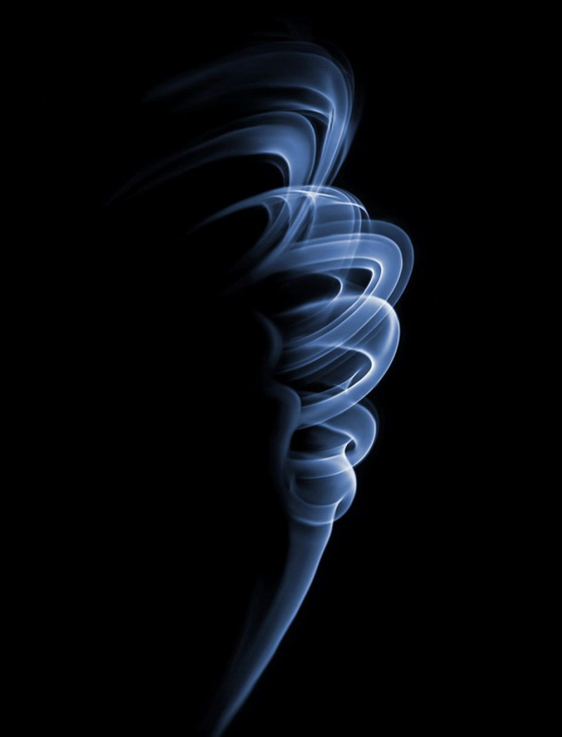 beautiful-abstract-amazing-photography-art-smoke-plume-photos (4)