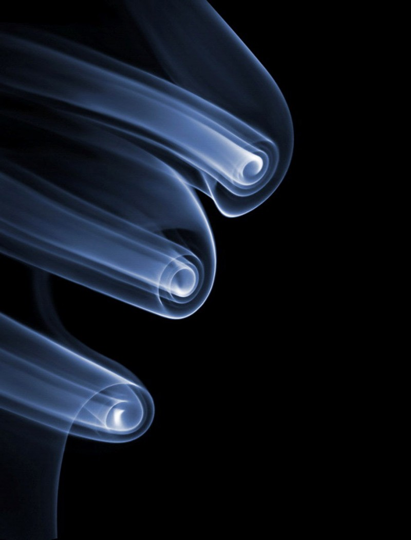 beautiful-abstract-amazing-photography-art-smoke-plume-photos (5)