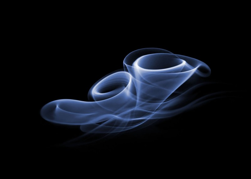 beautiful-abstract-amazing-photography-art-smoke-plume-photos (7)