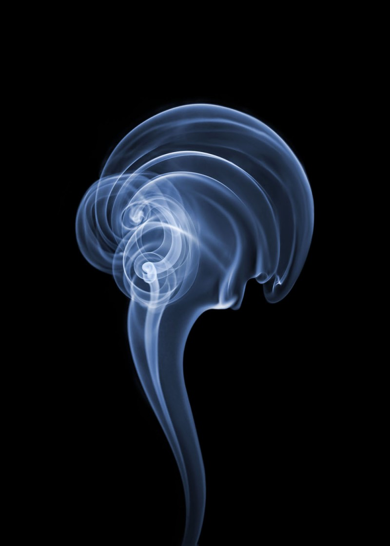 beautiful-abstract-amazing-photography-art-smoke-plume-photos (8)