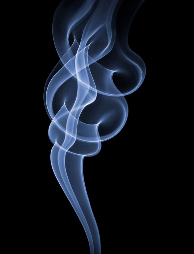 beautiful-abstract-amazing-photography-art-smoke-plume-photos