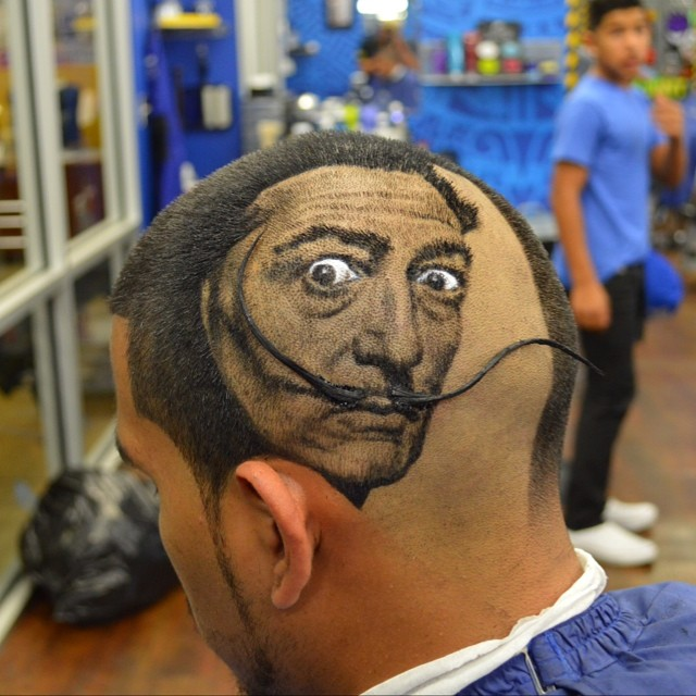creative-funny-hairstyle-art-portraits (3)