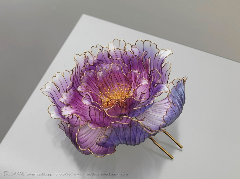 exquisite-beautiful-handcraft-hair-ornaments-flowers (8)