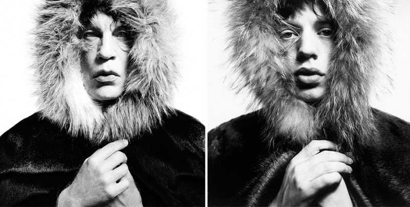 john-malkovich-Iconic-portraits-recreated-photos (1)