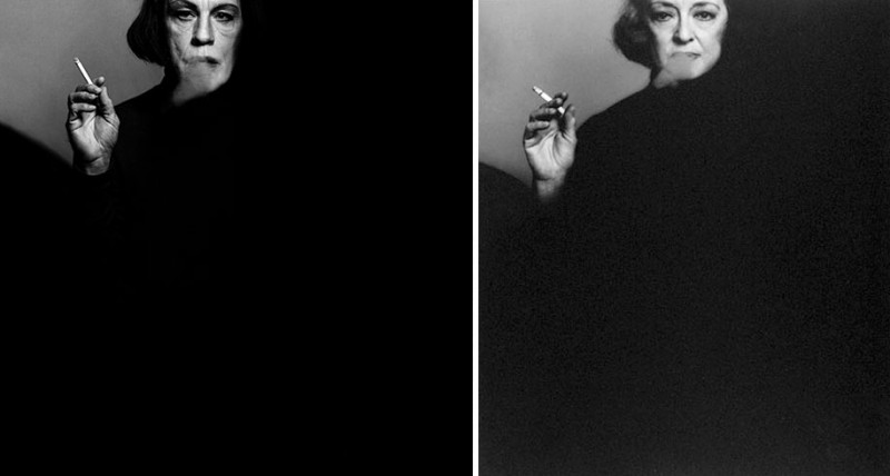 john-malkovich-Iconic-portraits-recreated-photos (11)