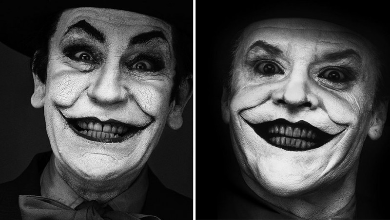 john-malkovich-Iconic-portraits-recreated-photos (5)