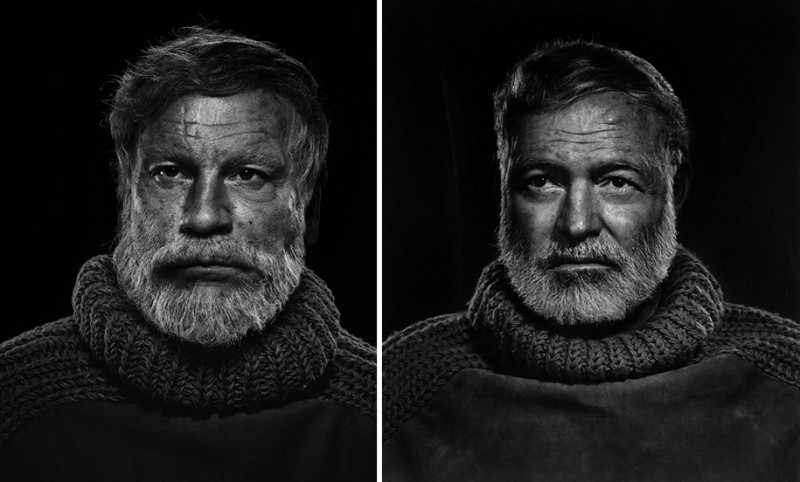 john-malkovich-Iconic-portraits-recreated-photos (6)